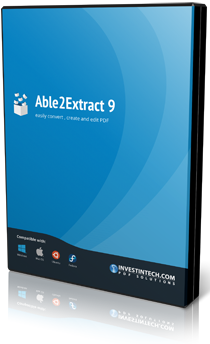 Able 2 extract